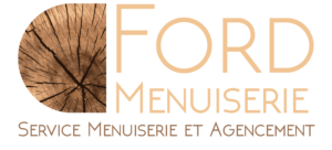 Ford Menuiserie